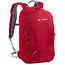 VAUDE Omnis 26 Backpack dark indian red